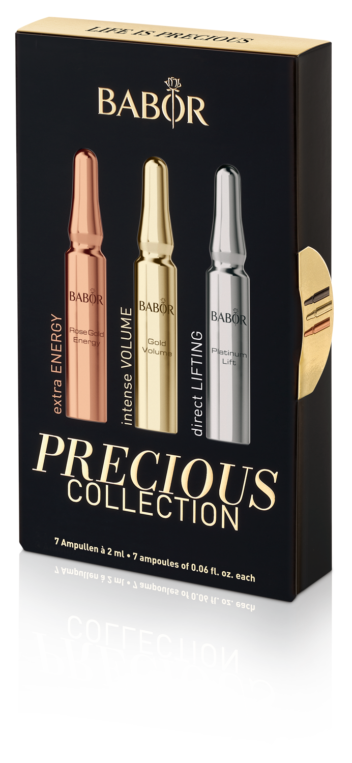 2020 AC Precious Collection 7er FS v1